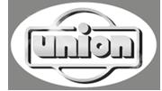 UNION s.p.a
